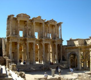 turkey-selcuk-celsus