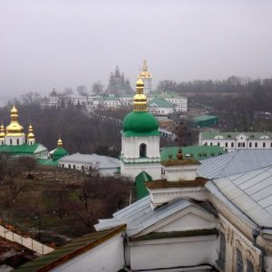 ukraine-kyiv-best-2