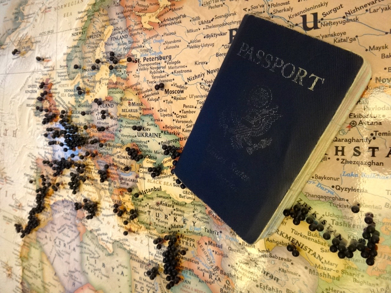 passport-map-large