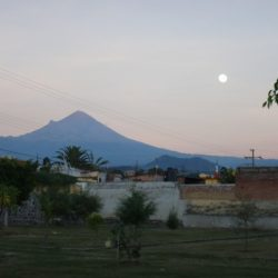 mexico-popocatepetl-1