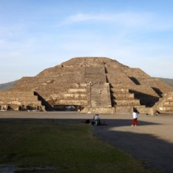 mexico-teotihuacan-1