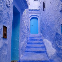 morocco-chefchaouen-best