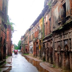 bangladesh-sonargaon-1