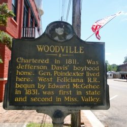 usa-woodville-1