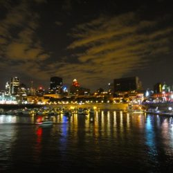 canada-montreal-5