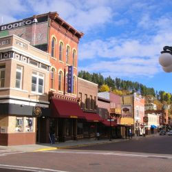 usa-deadwood-4