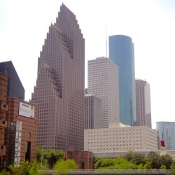 usa-houston-1