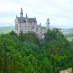 germany-neuschwanstein-1