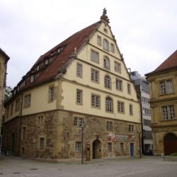 germany-stuttgart-1