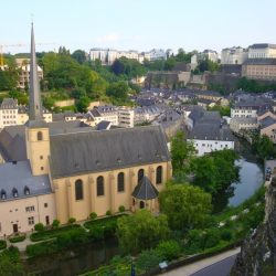 luxembourg-luxembourgcity-1