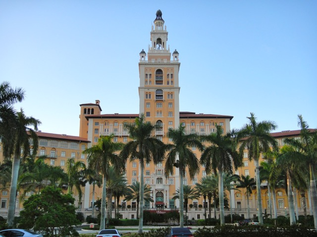 usa-coralgables-1