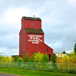 canada-northbattleford-1